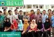 Malang1