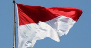 Dokumentasi Upacara Peringatan HUT 70 Indonesia Merdeka Di PPRU