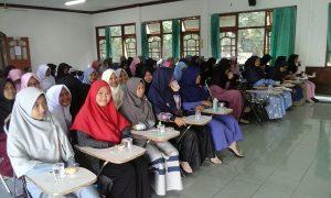 seminar kesehatan_2