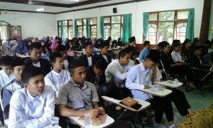seminar kesehatan_3